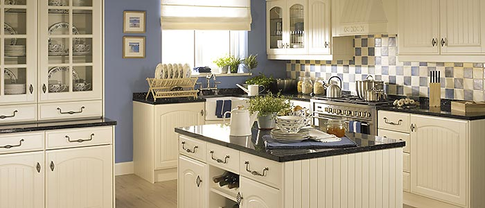 Perfect kitchen uk special offers at kitchen uk kitchen in uk kitchen 700 x 300 · 50 kB · jpeg